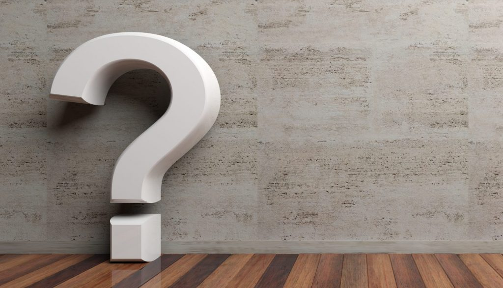 Funeral frequently asked questions
